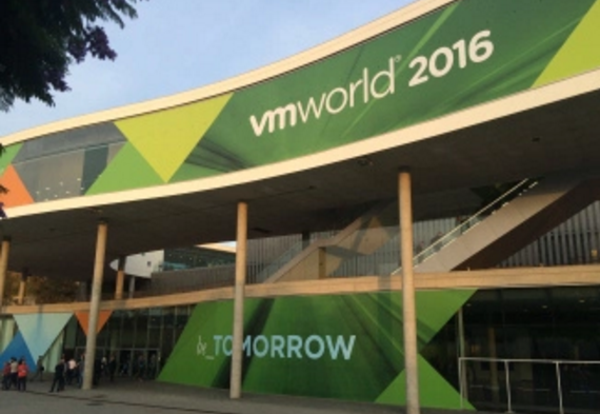 Mehr über VMWORD