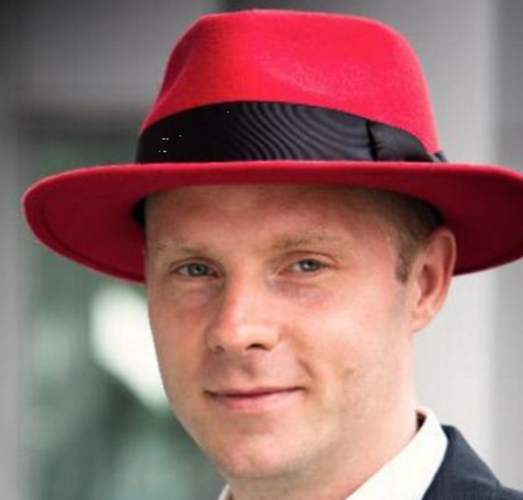 Red Hat äußert sich zur Container-Strategie