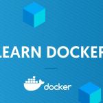 Docker-Einführung, Teil 1
