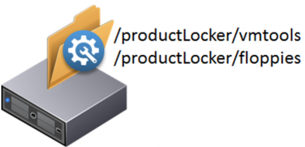 VMware-Tools-Deployment