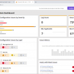 Runecast Analyzer 3.1