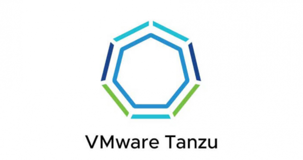 vSphere mit Tanzu